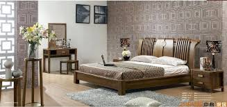 New designs of furniture Luxury Decoration Bedroom Set Design Furniture New Queen Buy Full Designs Duanewingett Decoration Bedroom Furniture Classic Latest Wooden Bed Designs In