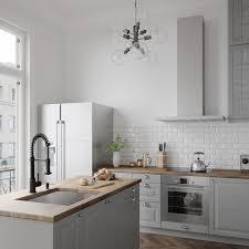 matte black faucet. VIGO Edison Pull-Down Spray Kitchen Faucet In Matte Black X