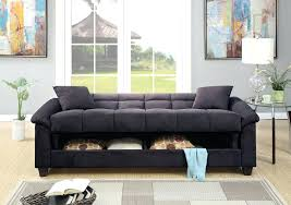 catchy storage sofa bed with kylie microfiber sofa bed with storage modern furniture connecticut contemporary furniture ct berlin turnpike contemporary furniture milford ct