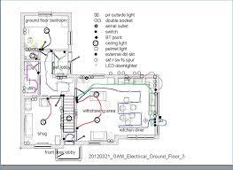 gs moon mini bike wiring diagram diy wiring diagrams \u2022 Mini Moped gsmoon wiring diagrams wire center u2022 rh hannalupi co 49cc mini chopper wiring diagram mini harley 43cc diagram