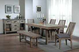 72 dining table dining table barn wood distressed ash veneer 72 inch round dining table with