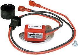 ignitor ii ignitor 2 product example