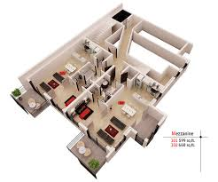 Uncategorized  Cool Drawing Floor Plans Online Architecture Floor Plan Plus