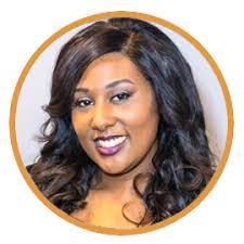 stylist makeup artist educator