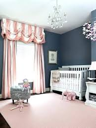 area rugs for nursery gray nursery rug nursery area rugs baby nursery rugs for baby girl