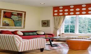 Open Floor Plan Living Room Decorating Home Design Open Floor Plan Living Room Beautiful Pictures