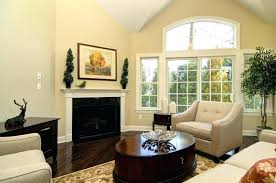 living room colors 2017 trending living room colors living room living room color fresh best living living room colors