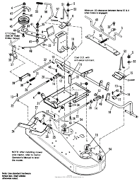 Fine l14 20 wiring diagram festooning electrical and wiring