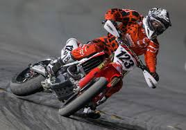 third generation rider payne is ama supermoto lites champ sports