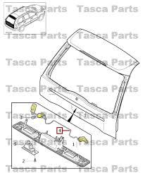 similiar 1998 volvo truck wiring diagram keywords 1998 volvo truck wiring diagram on volvo v70 tailgate wiring harness
