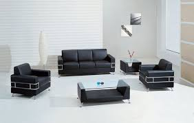 office sofa sets. Metal Office Sofa 834# Sets