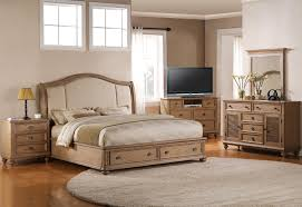 upholstered headboard and footboard king. Exellent Footboard King Upholstered Bed With Storage For Headboard And Footboard E