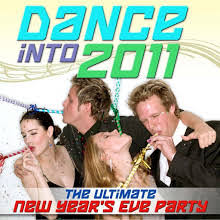 <b>Danger</b>! <b>High Voltage</b> (Originally Performed by Electric Six) Radio ...