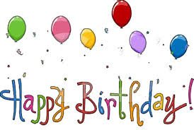 happy birthday images animated happy birthday animated clipart cliparts and others art inspiration