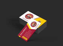 Business Cards Printing Made Easy