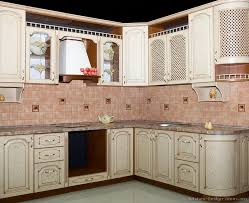 Painting Oak Kitchen Cabinets White Delectable How To Whitewash Oak Kitchen Cabinets Wonderful Interior Design