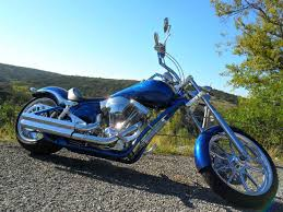 big dog motorcycles motorcycles for sale on cycletradeonline com