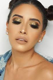 a plete guide to olive skin tone makeup perfect eyeshadows shades for olive skin picture