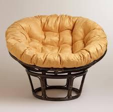 papasan furniture. View Larger Papasan Furniture
