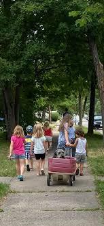 Taking a Springtime stroll - Kaffy's Kids Fun & Learning   Facebook