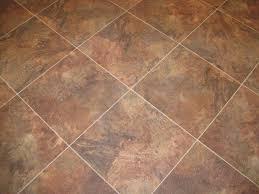 ideas vinyl flooring tiles