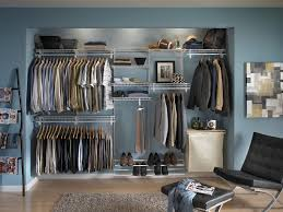 unique custom closets built in closet storage wire closet organizers