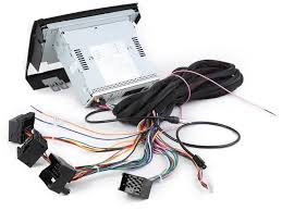eonon d5166z wiring diagram eonon wiring diagrams cars eonon a0573 specific bmw installation wiring harness
