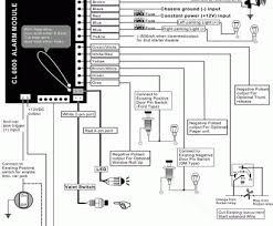 bulldog vehicle wiring diagrams wiring diagrams best vehicle wiring diagram remote start best bulldog security keyless bulldog wiring diagrams vehicle 08 su bari outback bulldog vehicle wiring diagrams