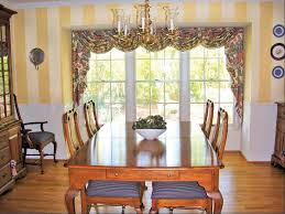 Living Room Bay Window Treatment Ideas For Bay Window Treatments In The Living Room O House Decors