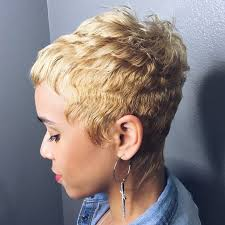 SHORT HAIR STYLES PT 2   YouTube in addition  additionally  moreover  additionally 50 Best African American Short Hairstyles  Black Women 2017 moreover 2013 Short Spiky Haircut for Women   Hairstyles Weekly furthermore Short Spiky Crop Hairstyles   600×802 pixel   Estilo   Pinterest besides Spiked Haircuts for Women Archives   Hairstyles Weekly likewise 20 Short Spiky Hairstyles For Women   Shorts  Short spiky as well  in addition Spiked Haircuts for Women Archives   Hairstyles Weekly. on short spiky haircuts for women black