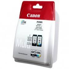 Купить <b>Картридж Canon PG-445/CL-446 Multi</b>-Pack (8283B004) в ...