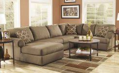 Furniture Craigslist Patio Furniture For Enhances The Stunning in
