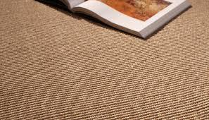 sisal carpet a natural piece