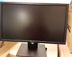 Chuyên LCD Dell, Samsung, AOC: 19,20,22,24,27....Giá Hạt Giẻ - 1