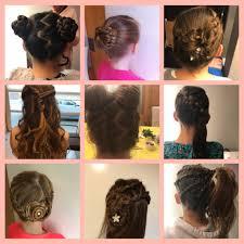Haircreation Acribie In Zwalm Nederzwalm Hermelgem Met