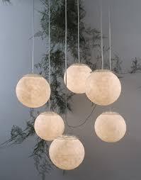 globe pendant lighting. modren globe globependantlightgiantmoonocilunam3jpg inside globe pendant lighting l