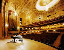 Omaha Symphony Seating Chart Opera Omaha Orpheum Theater