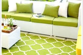 pier one imports outdoor rugs furniture