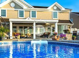 life room patio canada in northern home addition builders 2 watermarked48