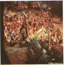 Resultado de imagen para mandamientos antiguos