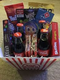 Best 25 Sweet Hampers Ideas On Pinterest  Graduation Gift How To Make Hampers For Christmas Gifts