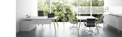 good office design. space planning every good office design project starts with proper space planning. take time to measure your interiors correctly and never assume that the