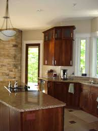 kitchen cabinets bottom trim cabinet designs and ideas