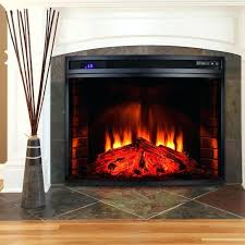electric fireplace insert reviews new wayfair corner tv stand i