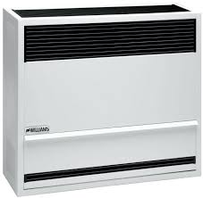 direct vent propane wall furnace heater reviews