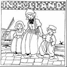 Small Picture superb paper doll coloring pages with doll coloring pages