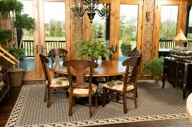 dining room table tuscan decor. Most Seen Inspirations In The Sign Of Tuscan Home Interior Design. Interior. Fascinating Natural Dining Room Nuance Tuscany Decorating Table Decor T