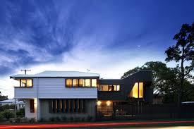 Richard Kirk ArchitectResidential Architects Brisbane