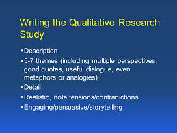 proposal for research paper example business