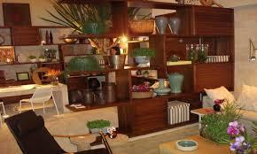 Tropical Living Room Furniture Tropical Interior Design Living Room Home Design Ideas